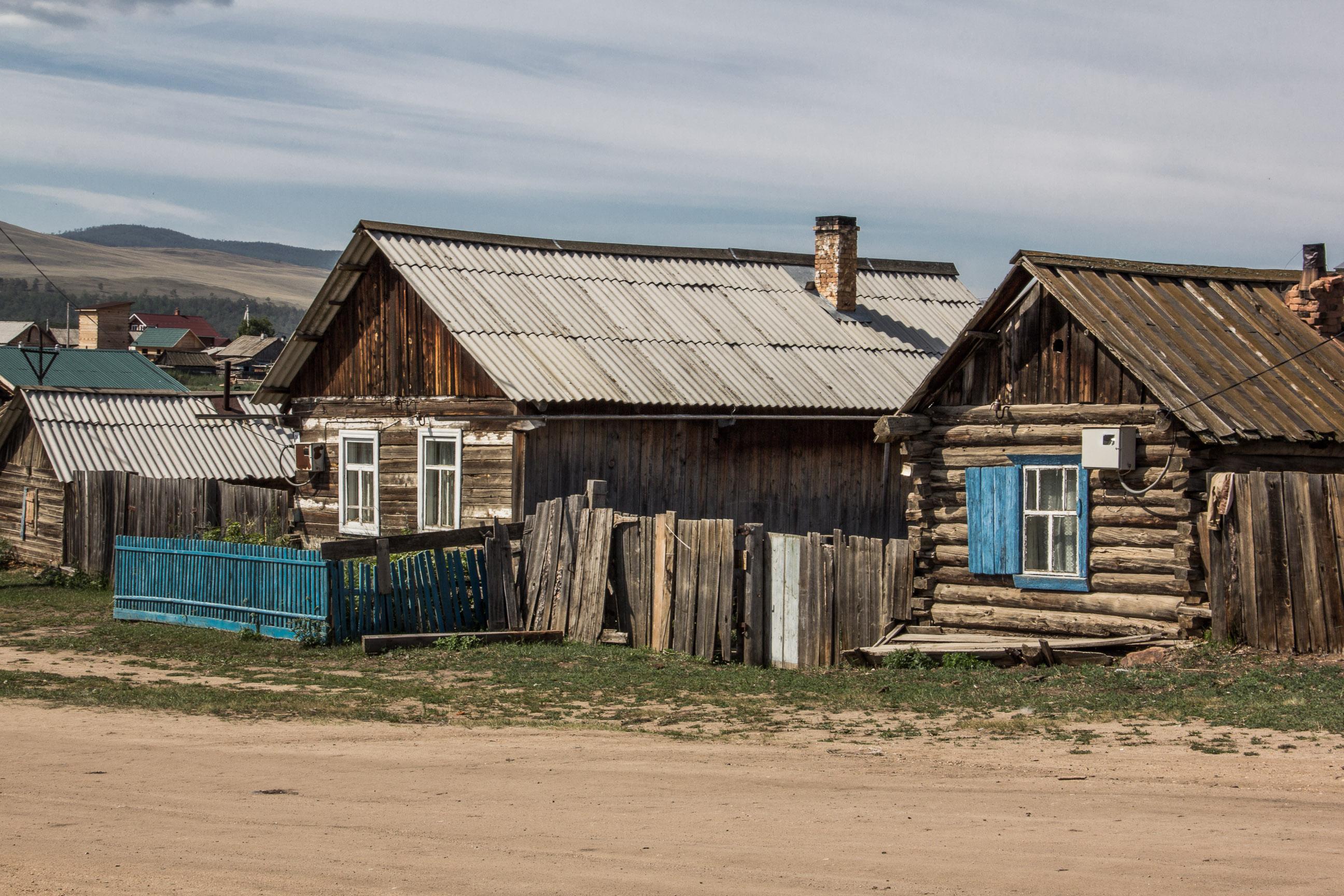 maisons-khoujir-siberie