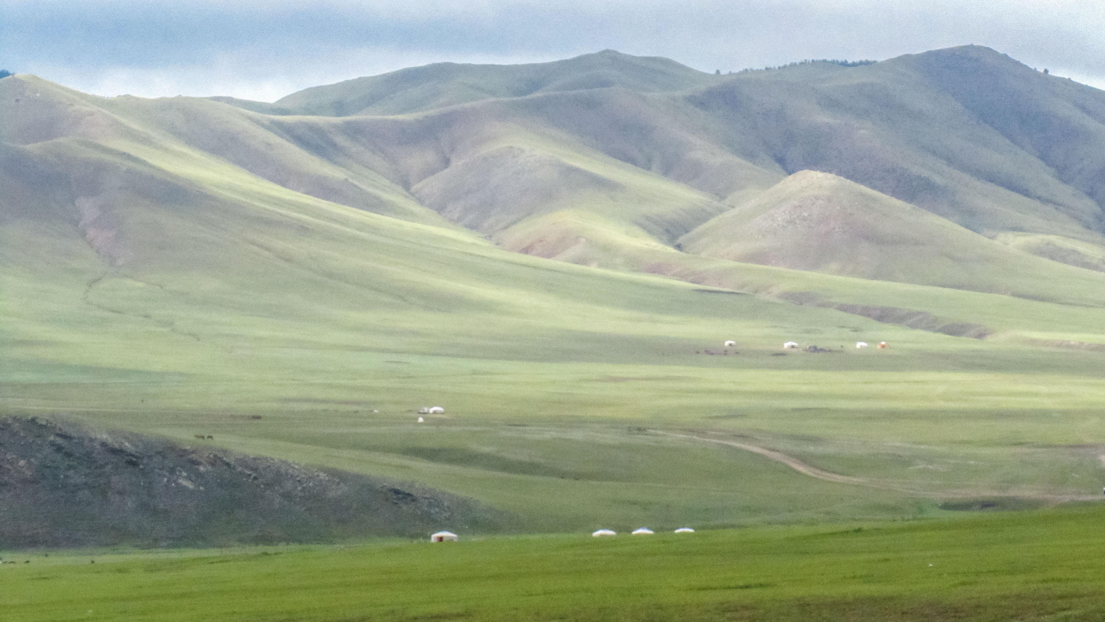 colines-mongoles